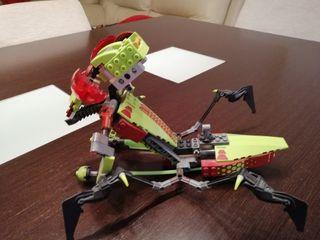 figura lego
