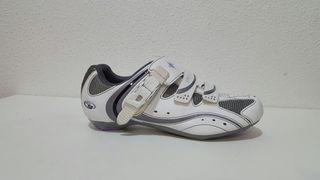 zapatillas carretera specialized T 38