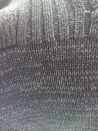 jersey de hombre springfield