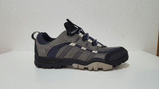 zapatillas mtb adidas 42.5