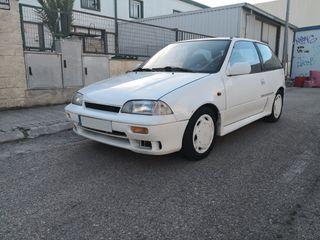 Suzuki Swift 1993