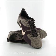 ZAPATILLAS MUJER Nike Shox Frenzi Ladies nuevas a