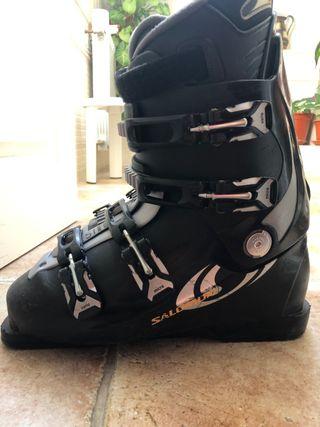 Botas esquí Rossignol Verse hombre