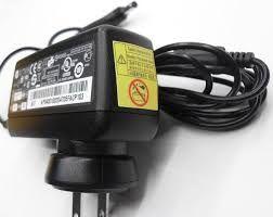 Adaptador de corriente cargador acer aspire one
