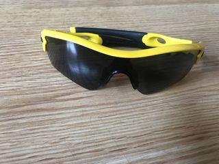 Gafas de sol Oakley para correr, ciclismo