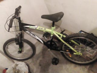bicicleta niño,buen precio
