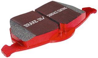 EBC dp31774C Redstuff pastillas de freno MX5