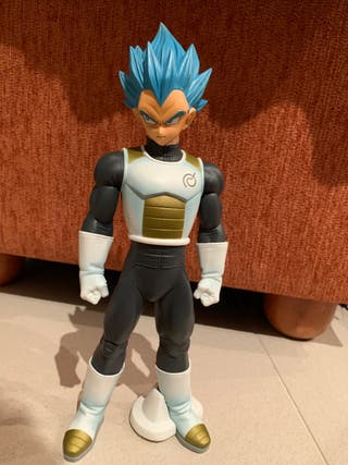 Figura Vegeta Master Star Piece