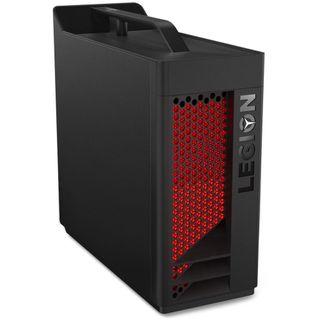 Ordenador Gaming Lenovo Nuevo