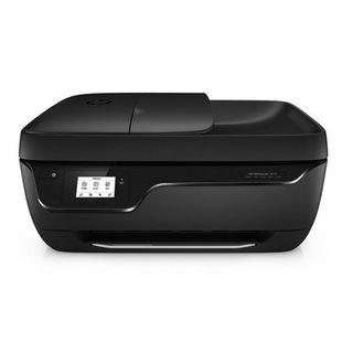 Impresora wifi HP Officejet 3830