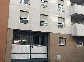 Parking en alquiler en La Buhaira en Sevilla