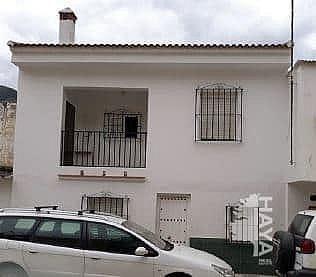 Casa rural en venta en Algámitas