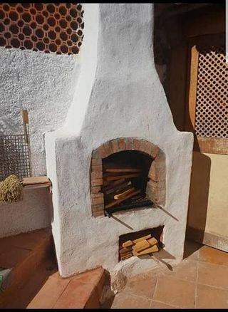 Casa en venta en Güímar