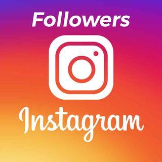 Venta de Likes/Seguidores Instagram