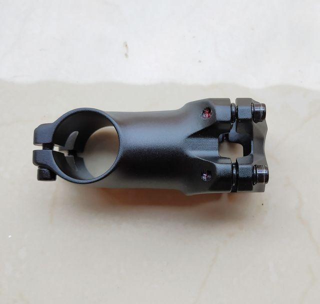Potencia de manillar 60mm