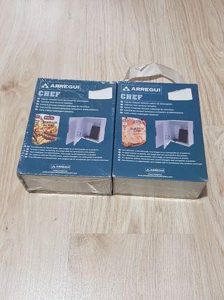 NUEVO, cajas fuertes camufladas