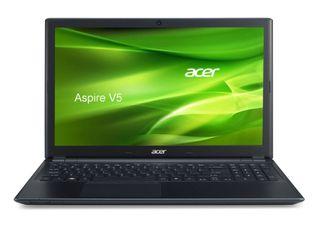 OCASIÓN (como nuevo) portatil Acer aspire
