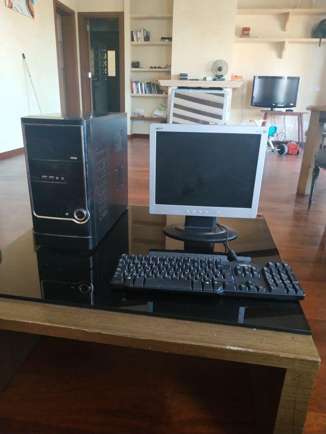 ordenador completo muy potente