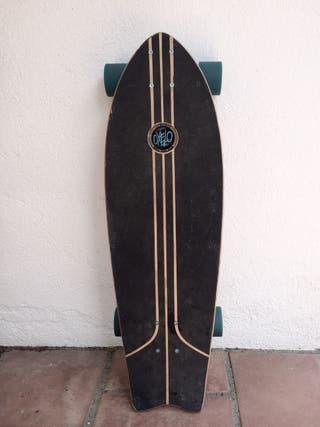 Monopatín Skate Longboard Oxelo