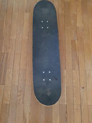 Skate Decathlon