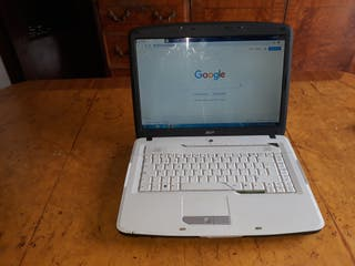 Acer Aspire 5315