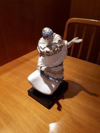 figurita