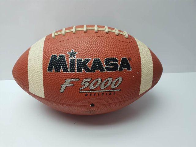Balon de Rugby Mikasa F5000