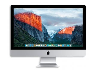 "Apple imac 27"" a1312 AIO"