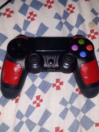 Mando PS4, Pc.