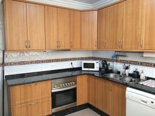 Mueble de cocina de segunda mano en Las Palmas de Gran Canaria en ...