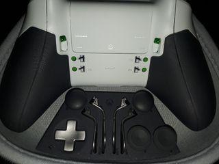 mando élite xbox one