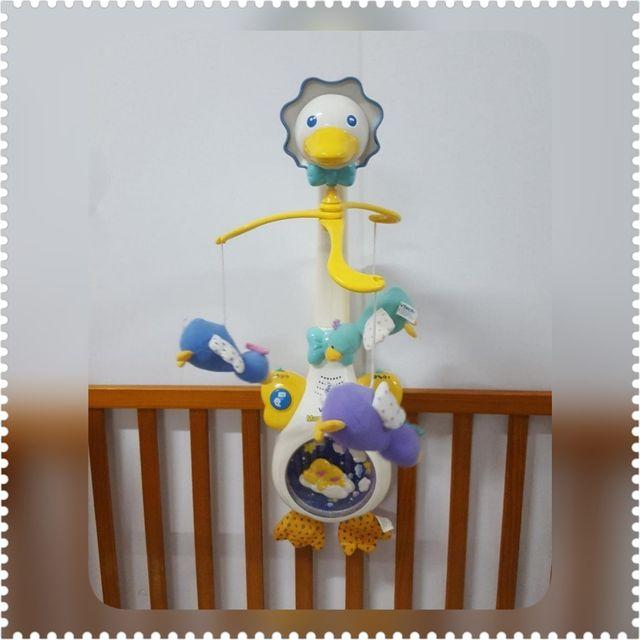 Juguete Bebé (outlet)