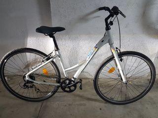 Bicicleta ciudad Orbea nueva¡¡