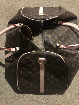 3b8e8a711 Bolso Louis Vuitton de segunda mano en la provincia de A Coruña en ...