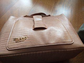bolso de la marca milano