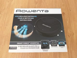 Robot Rowenta
