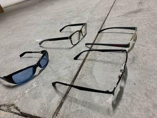 Gafas para leer