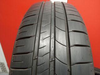 1 neumático 185/ 65 R15 88T