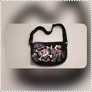 Bolsos PACK (outlet)