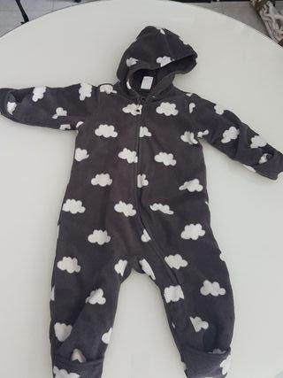 ab1f4ac11 Juguetes para bebés de 4 meses de segunda mano en la provincia de ...
