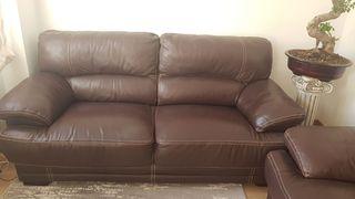 sofas 3-2 plazas