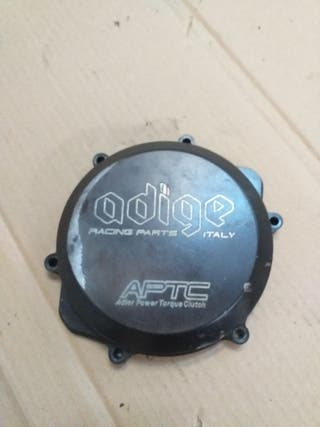 Tapa embrague redonda honda crf 450X