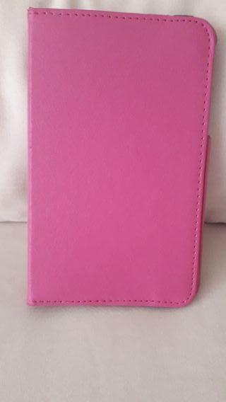 funda tablet Samsung Galaxy , tab3, 7'