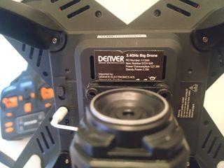 Drone Denver DCH-640