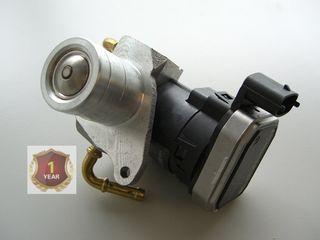 VALVULA EGR 0-025