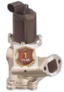 VALVULA EGR 0-022