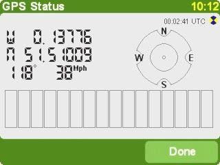 GPS TOMTOM NO COJE SEÑAL, REPARACIÓN AQUÍ