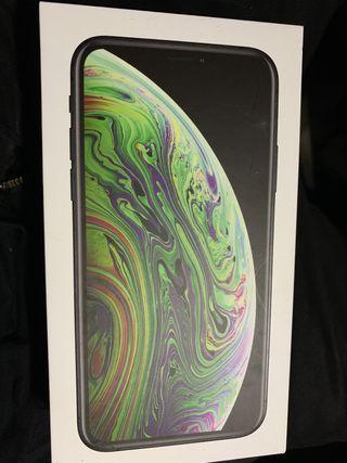 iPhone XS no te lo pierdas nuevo una semana de uso