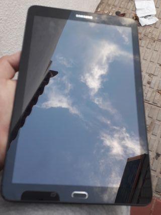 urgente venta Samsung Galaxy Tab E