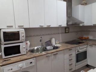 Mueble de cocina de segunda mano en WALLAPOP